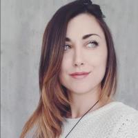 Andrea Fiore