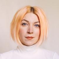 Amanda Klassen