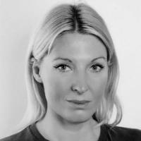 Katarzyna  Lik