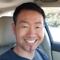 Aaron Yun