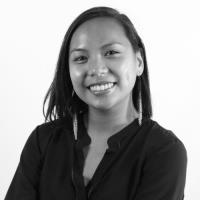 Sheila San Agustin