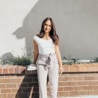 Erika  Leal