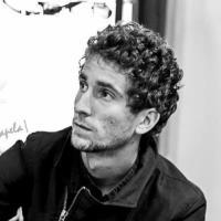 Filipe Cordeiro