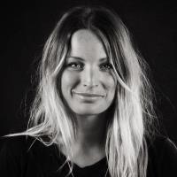 Karine Lachapelle