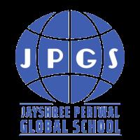 Jayshree Periwal Global School