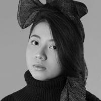 Duyen Nguyen