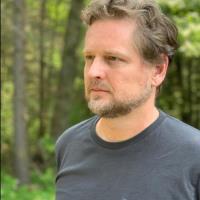 Greg Jenkins