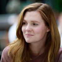 Lauren Mills