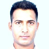 Hardeep Singh Jattan