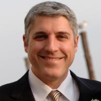 Craig Buccola
