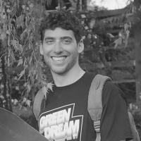 Paul Boccuzzi