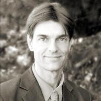 Stephane Bardin