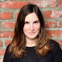 Marisa Schwartz