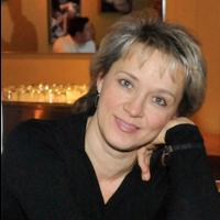 Olga OSIPOFF