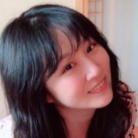 Chiachun Tsai