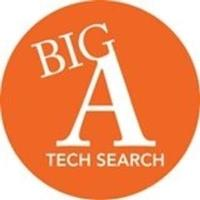 Big A Tech Search