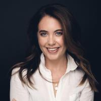 Megan Finn