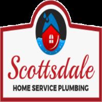 Scottsdalehs Plumbing