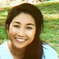 Ginny Kim
