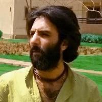 Ayham Kamel