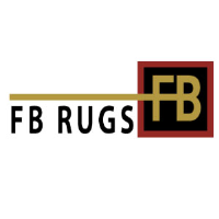 FB  Rugs