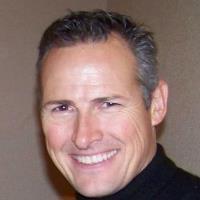 Rod Eslinger