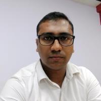 Siddharth Poojary