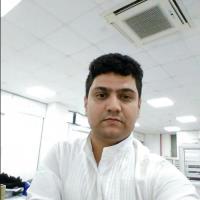 Ankur Rampal