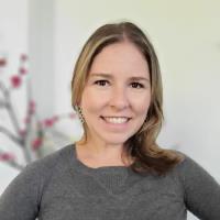 Beatriz Nayeri