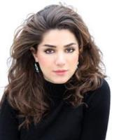 Hanieh Shirazi