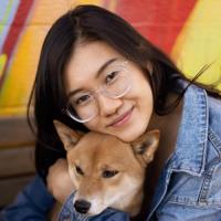 Jackie Phongmai
