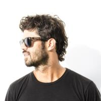 Ahmed Perez Gandica