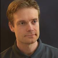 Torsten  Keller