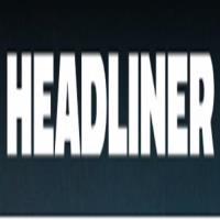 Head Liner