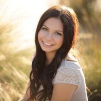 Rachel Ott