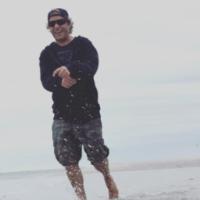Timothy Logan Director Of Video Content In Laguna Beach Us