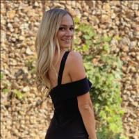 Paige Pickler