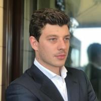 Filippo Sala