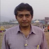Nilesh Ramani
