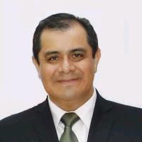 Eduardo Osorio