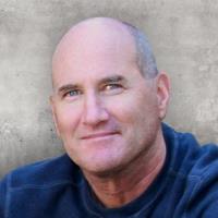 Michael Zinniger