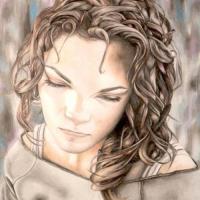 Cassie Angerosa