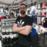 Riccardo Celi