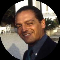 David Scalabrino