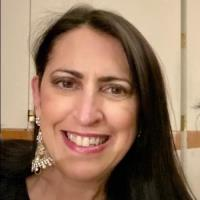 Donna Giambrone Ingram