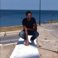 Mourad Amine