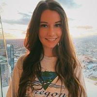 Nikki Rusinovich
