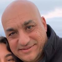 Hossam Awad