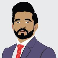 Muhammad Aqib Javed