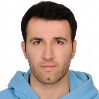 Recep Durmaz
